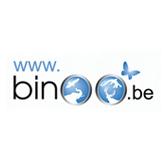 Binoo