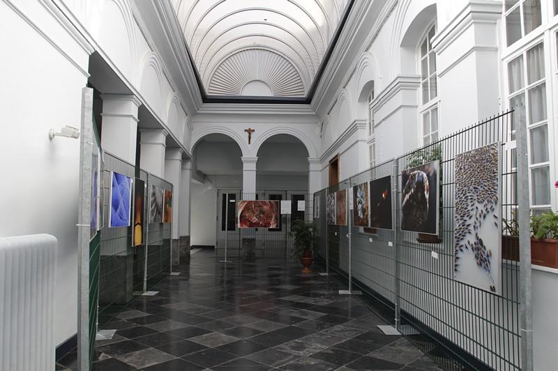 École Sainte-Marie