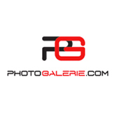 Photogalerie