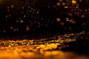 catégorie Lumière et ambiance - MURAD MOHAMMAD